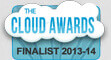 QuickSchools has been shortlisted for the