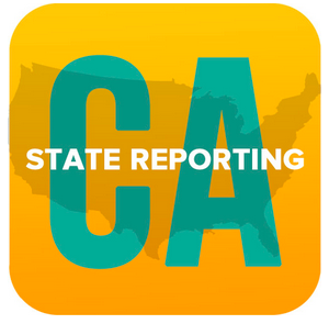 State Reporting For Schools
